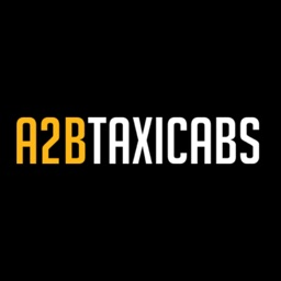 A2B Taxi Cabs Ely