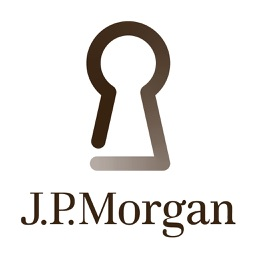 J.P. Morgan Private Bank