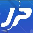 JPColtan icon