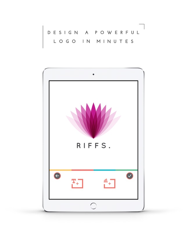best free logo maker app