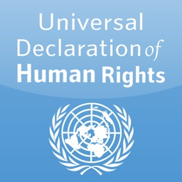 Declaration of Human Rights