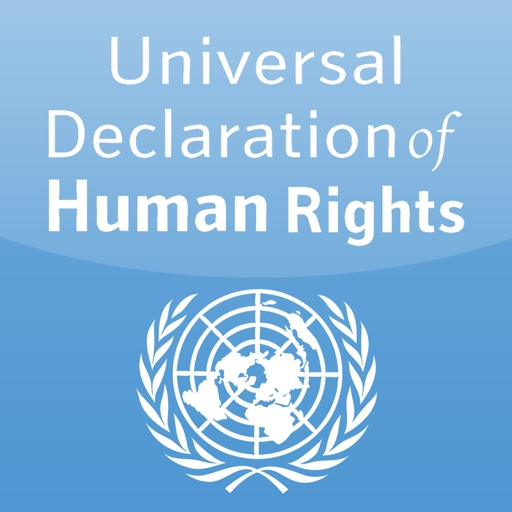 An introduction to the history of universal declaration of human rights