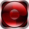 反射神経テスト - iPhoneアプリ