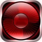 反射神経テスト icon