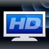 デジタルTV(StationTV i) - iPhoneアプリ