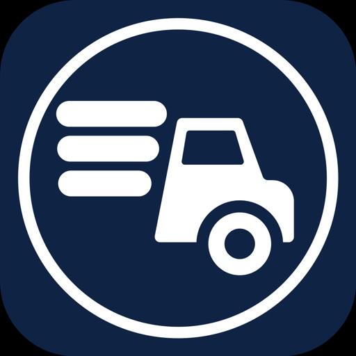 Trucks4Less