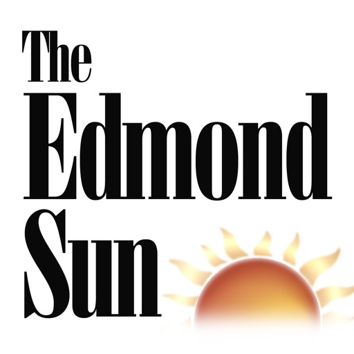 Download Edmond Sun free for iPhone, iPod and iPad