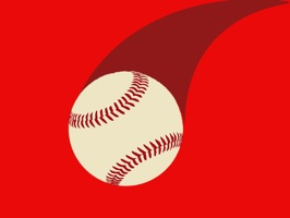 Play Ball Stickers