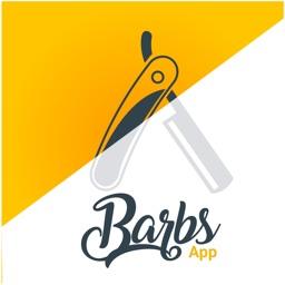 Barbsapp