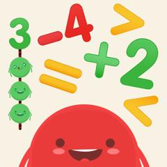 Math Wizard for Kids