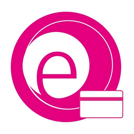 Envibus Ticket