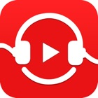 ListeningDrill : 英语听力,英语学习 icon