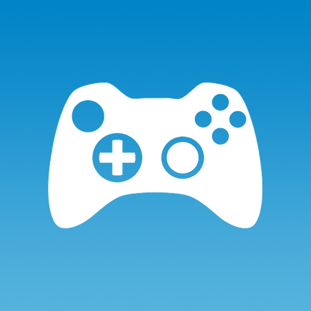 Video games manager for ipad on the app store stopboris Image collections