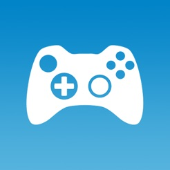 Video Games Manager For Ipad On The App Store