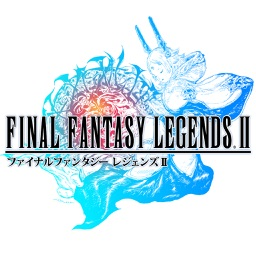 FINAL FANTASY LEGENDS II