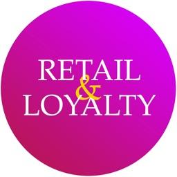 Журнал Retail&Loyalty