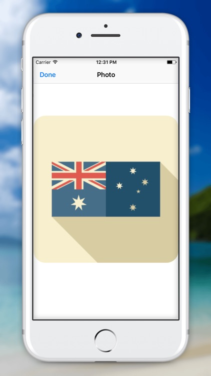 Ultimate Oz! The Ultimate Australian Emojis