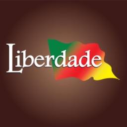 Rádio Liberdade 104.9FM 99.7FM