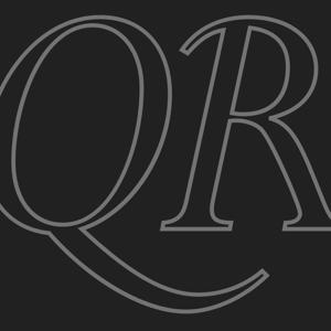 Quinta da Regaleira 4.0 app