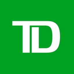 TD Bank (NV)