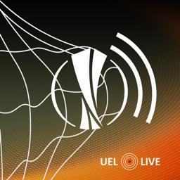 UEL Live TV - Europa League