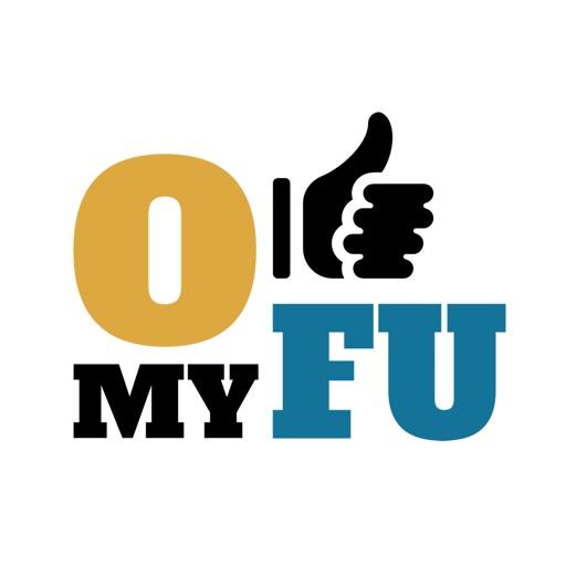 OMyFu