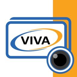 VivaScanner