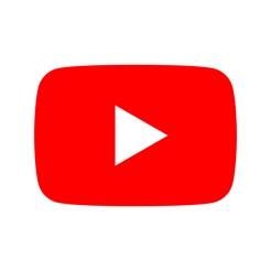 YouTube: Guarda & Scopri