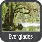 Everglades National Park app review