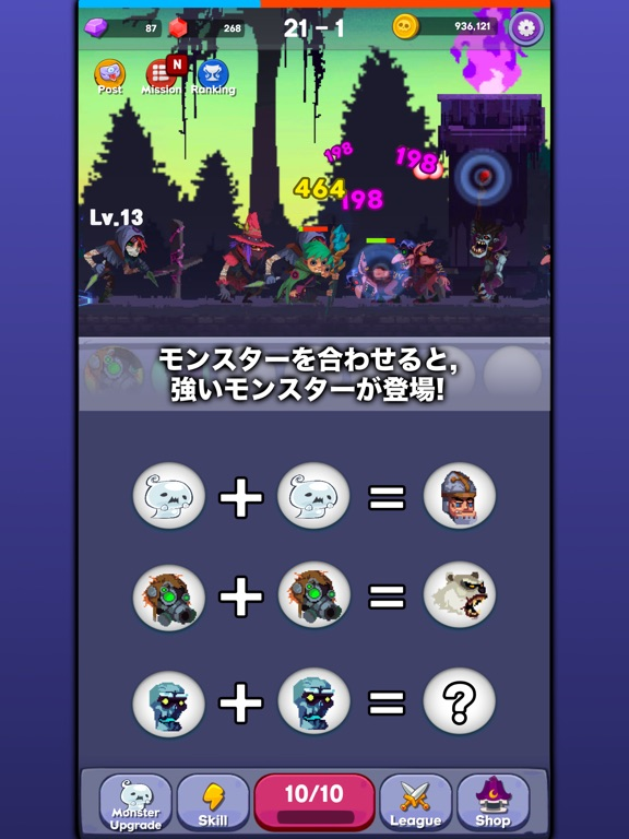 https://is4-ssl.mzstatic.com/image/thumb/Purple128/v4/fd/65/5c/fd655cfb-7c49-7ae6-917b-3ccc33484a33/source/576x768bb.jpg