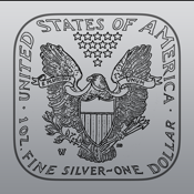 Silver app review