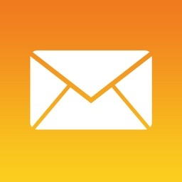 Mail Access for Outlook.com