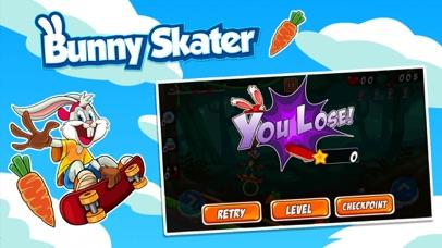 Skater Bunny-4