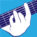 58.Chord Pickout