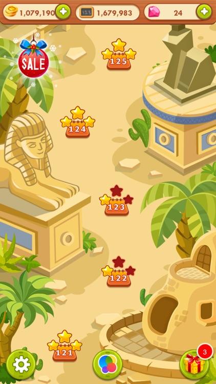 Sudoku Quest Color Number Game screenshot-0