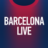 Barcelona Live — Goles y News
