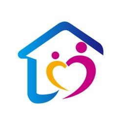 迪安生活-一站式母婴服务平台