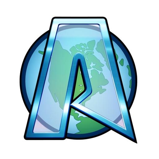 Amplus Forms iOS App