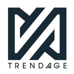 Trendage Fashion