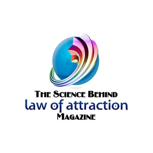The Science Behind The Law