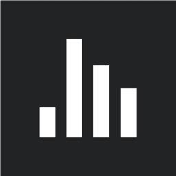 期货-黄金期货行情软件