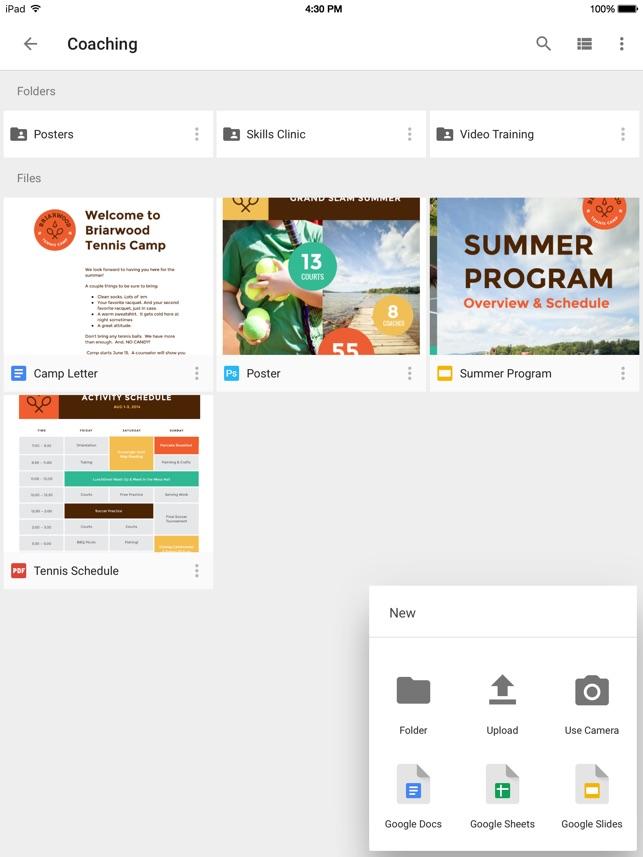Google drive armazenamento na app store google drive armazenamento na app store stopboris Images