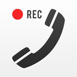 Call Recorder for iPhone.