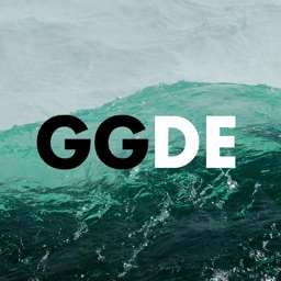 GGDE: Beat your Depression now
