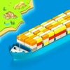 Seaport - History of Ships