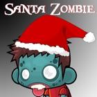 Elf Kommando vs Sankt Zombie icon