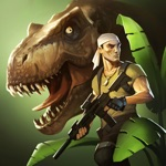 Hack Jurassic Survival