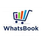 WhatsBook icon