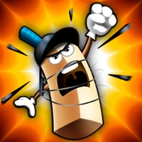 Codes for Bat Attack Cricket Hack