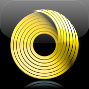 Imashup app review